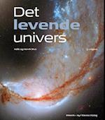 Det levende univers af Henrik Stub, Helle Stub