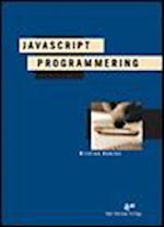 JavaScript programmering