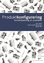 Produktkonfigurering