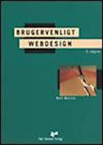 Brugervenligt webdesign