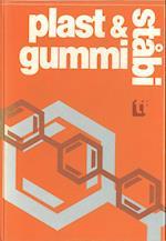 Plast og Gummi Ståbi