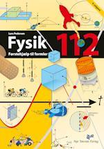Fysik 112 af Lars Pedersen
