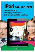iPad for seniorer