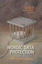 Nordic Data Protection