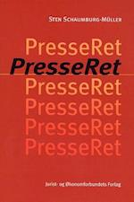 Presseret (Easy readers)