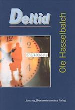 Deltid (Easy readers)