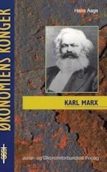 Karl Marx (Økonomiens konger)
