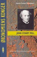John Stuart Mill (Økonomiens konger)