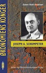 Joseph A. Schumpeter (Økonomiens konger)