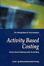 Activity Based Costing (Tid til dansk)