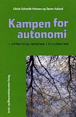 Kampen for autonomi