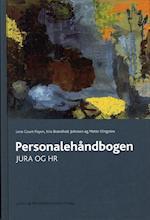 Personalehåndbogen - jura og HR