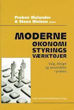 Moderne økonomistyringsværktøjer