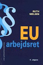 EU-Arbejdsret
