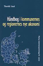 Håndbog i kommunernes og regionernes nye økonomi