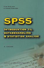 SPSS af mfl, Nielsen T