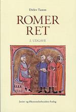 Romerret