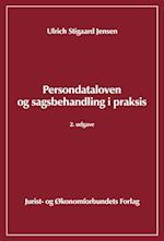 Persondataloven og sagsbehandling i praksis
