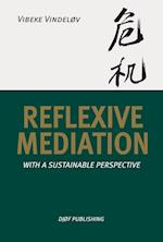 Reflexive mediation