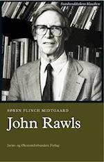 John Rawls (Statskundskabens klassikere)