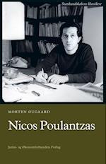 Nicos Poulantzas (Statskundskabens klassikere)