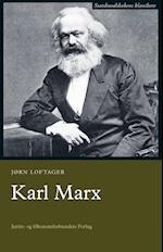 Karl Marx (Statskundskabens klassikere)
