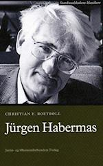 Jürgen Habermas (Statskundskabens klassikere)