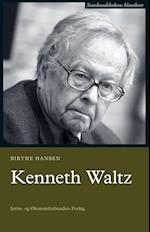 Kenneth Waltz (Statskundskabens klassikere)