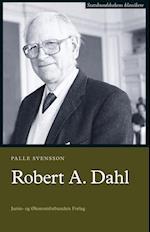 Robert A. Dahl (Statskundskabens klassikere)