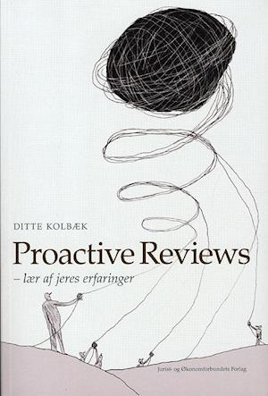 Proactive reviews