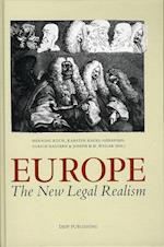 Europe. The New Legal Realism
