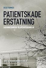 Patientskadeerstatning