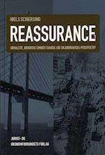 Reassurance