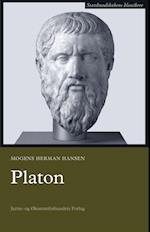 Platon af Mogens Herman Hansen