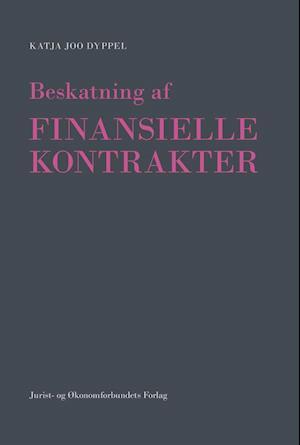 Beskatning af finansielle kontrakter