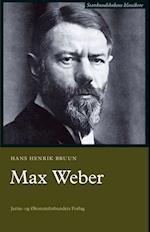 Max Weber (Statskundskabens klassikere)