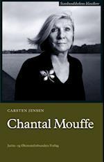 Chantal Mouffe (Statskundskabens klassikere)