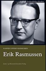 Erik Rasmussen (Statskundskabens klassikere)