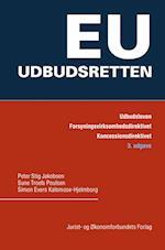 EU Udbudsretten 3. udg.