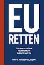 EU-retten