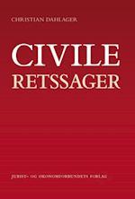 Civile retssager