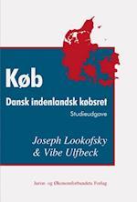 Køb af Vibe Ulfbeck, Joseph Lookofsky