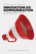 Kommunikation om innovation