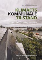 Klimaets kommunale tilstand