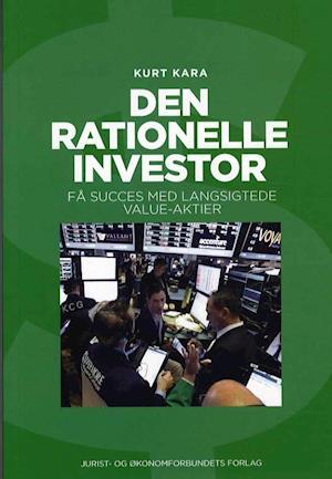 Den rationelle investor