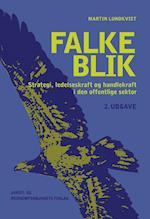 Falkeblik