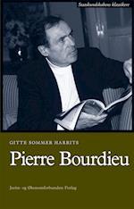Pierre Bourdieu (Statskundskabens klassikere)