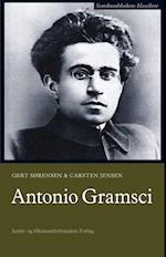 Antonio Gramsci (Statskundskabens klassikere)