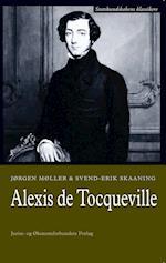 Alexis de Tocqueville (Statskundskabens klassikere)