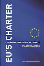 EU's Charter - i et menneskeretligt krydsfelt